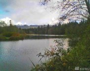 0 Lakeside Dr, Sedro Woolley image