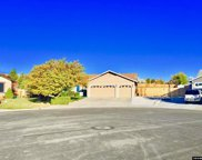 2147 Tanager Ct, Sparks image
