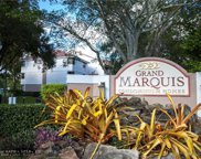 10111 W Sunrise Blvd Unit 303, Plantation image