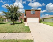 310 Phillips St, Hutto image