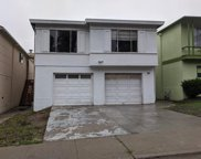 54 Bellevue Ave, Daly City image