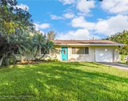4800 SW 199th Ave, Southwest Ranches image