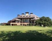 7437 Royal Winchester Drive, Cleburne image