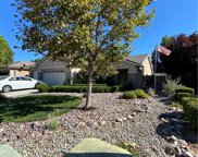 1009 Running Stag Way, Paso Robles image