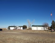 72309 East County Road 22, Byers image