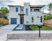 1307 Clifford Ave, Austin image