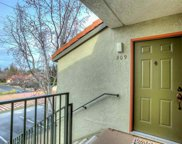 1505 Kirker Pass Rd Unit 209, Concord image