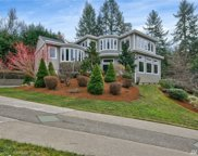 11017 68th Ave NW, Gig Harbor image