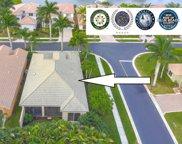 9012 Sand Pine Lane, West Palm Beach image