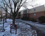 553 Sloop Rd Unit 41, McCandless image