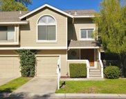 14 Morgan Ct, Scotts Valley image