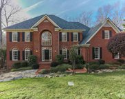 204 Rhododendron Drive, Chapel Hill image