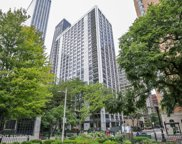222 East Pearson Street Unit 409, Chicago image