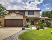 10060 Columbine Court, Thornton image
