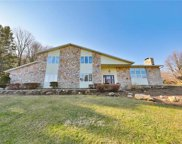 2076 Church View, Lower Milford Township image