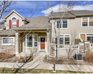6508 Trailhead Road, Highlands Ranch image