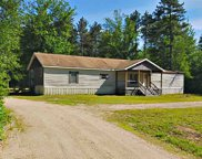 19 Blueberry Road, Ossipee image