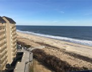 909 Harbour House, Bethany Beach image