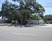 1100 S Myrtle Avenue, Clearwater image
