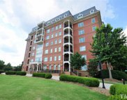 710 Independence Place Unit #402, Raleigh image