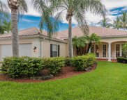 5105 Inagua Way, Naples image