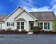 8133 Lost Valley Drive, Adams Twp image