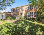 3301 SANDBURG TERRACE, Olney image