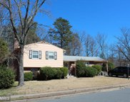 2196 MAYFLOWER DRIVE, Woodbridge image