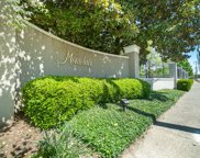 3818 West End Avenue 307, Nashville image