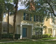 11020 Whitman Ln Unit #63-13, Tamarac image