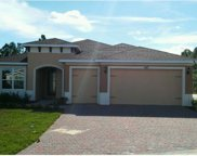 467 Bel Air Way, Poinciana image