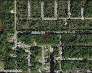 12081 Judson Avenue, Port Charlotte image