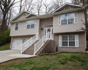 5809 Fountain Drive, Knoxville image