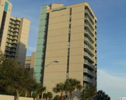 201 N 74th Avenue Unit 2751, Myrtle Beach image
