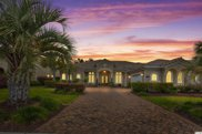 8961 Bella Verde Ct., Myrtle Beach image