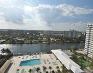 100 Bayview Dr Unit #630, Sunny Isles Beach image