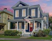 205 Church Street, Wilmington image