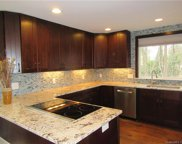 3014  Point Clear Drive, Tega Cay image