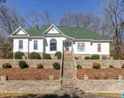 797 Heritage Rd, Oneonta image