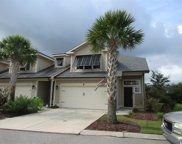 126 F Parmelee Unit F, Murrells Inlet image