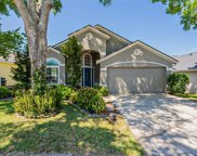 1002 Trout Creek Drive, Oviedo image