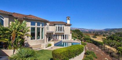 900 La Terraza Ct, Monterey