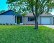 3814 Bent Tree Loop E, Lakeland image
