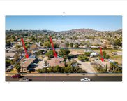 1130 Lincoln Ave, Escondido image
