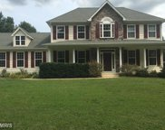 7373 RIXEY ROAD, King George image