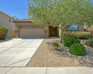 4218 N 154th Drive, Goodyear image