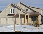 1182 N Canyon View Rd W Unit 11, Midway image
