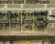 858 Rue Labeau CIR, Fort Myers image
