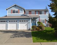 7723 72nd St NE, Marysville image