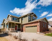 25731 East 5th Place, Aurora image